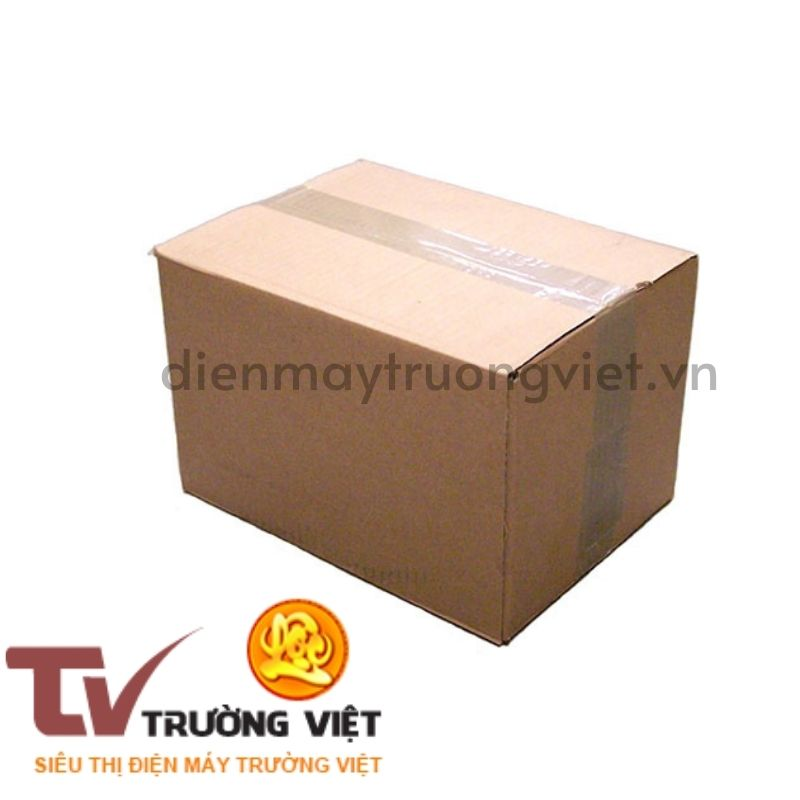 Máy Dán Thùng Carton 5