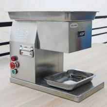 Máy thái thịt QX- 250