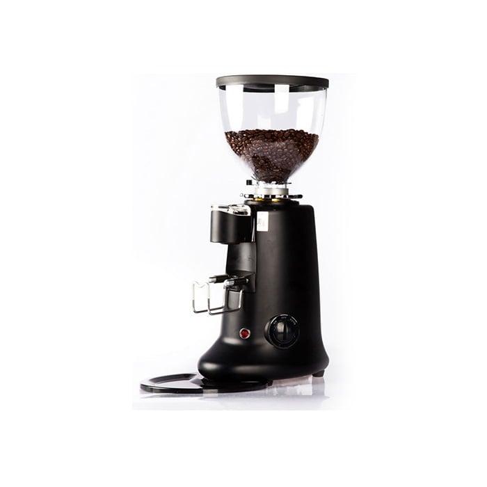 máy xay cafe mini