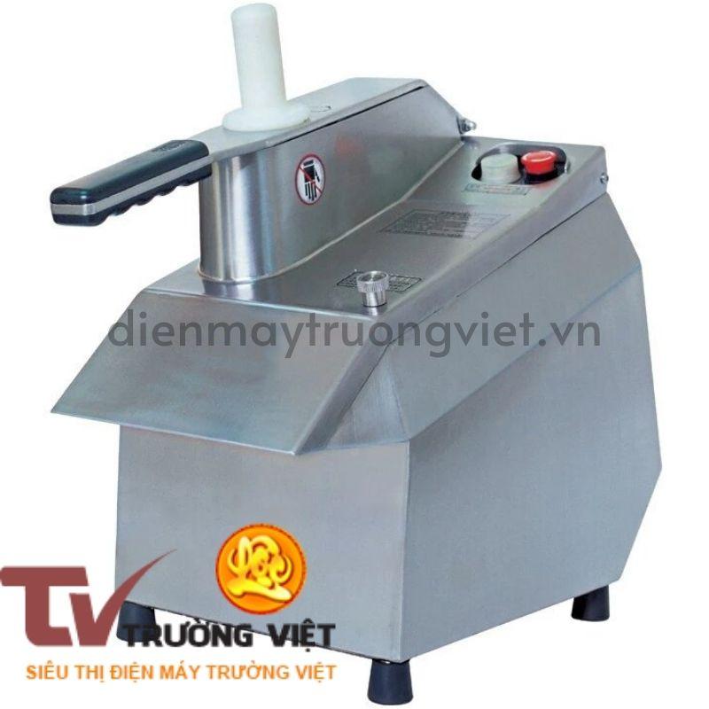 máy cắt rau củ MFC 30