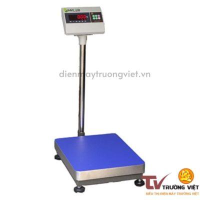 Cân bàn điện tử 100kg