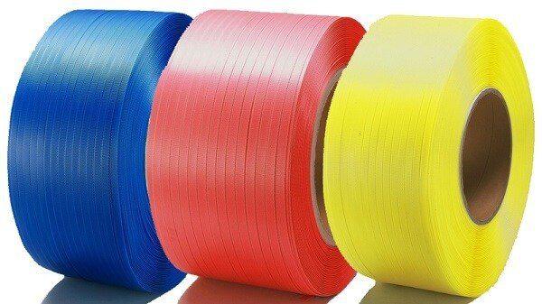 Dây đai nhựa PP TPHCM » Phân phối dây đai nhựa PET, PP giá rẻ