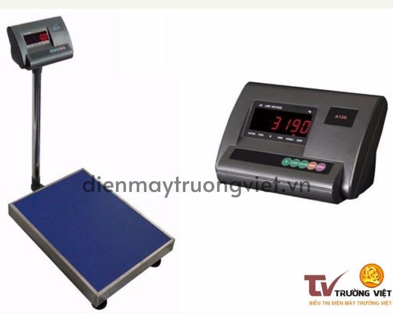 Cân bàn điện tử 100kg có nhiều tính năng ưu việt