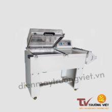 Máy cắt màng co tự động (3)