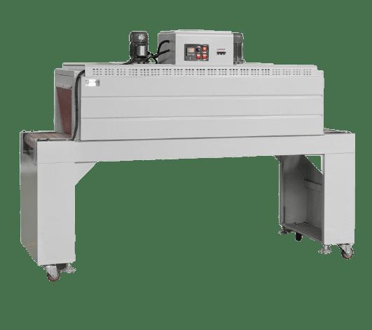 Máy co màng tự động TZ-JRT-P