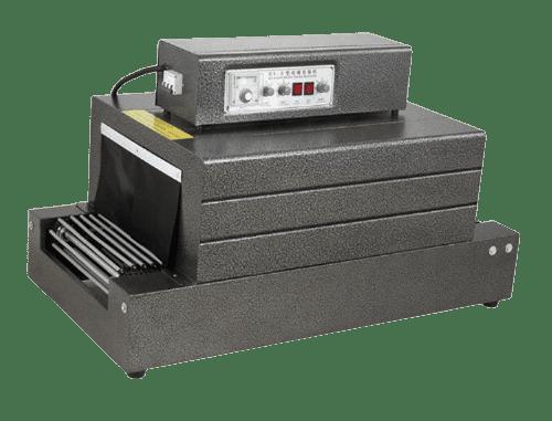 Máy sấy màng co tự động BS-4020