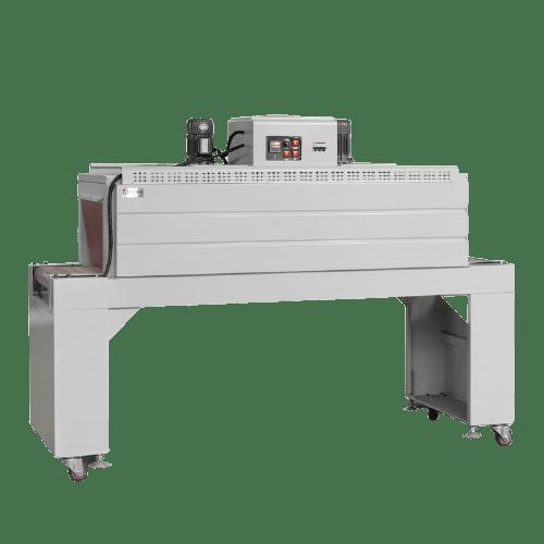 Máy sấy màng công nghiệp TZ-JRT-P