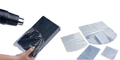 Máy bọc sách plastic thủ công