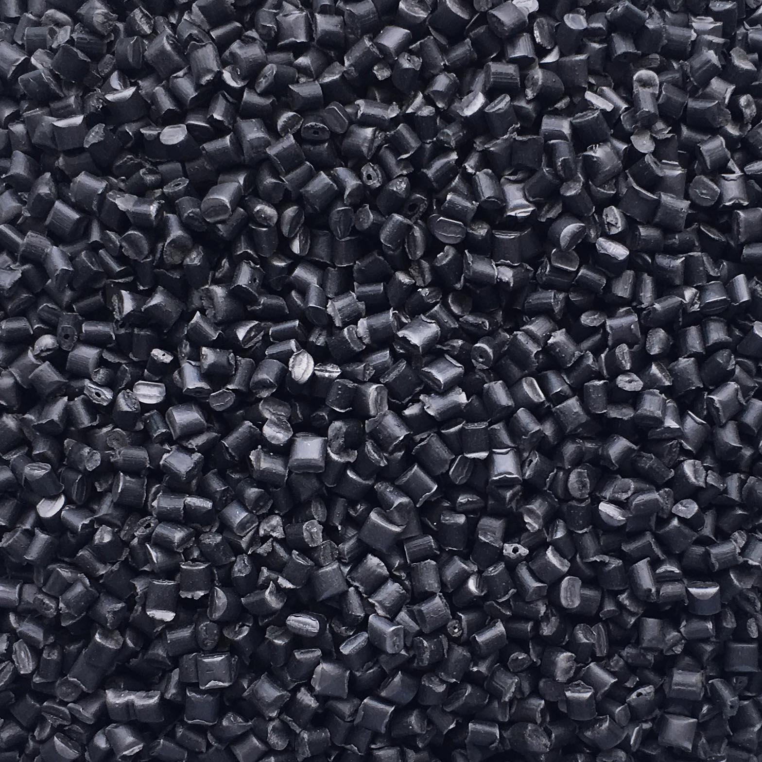 Hạt nhựa pp chống UV