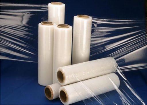 màng co pvc nhiệt loại mềm được ứng dụng rộng rãi trong nhiều lĩnh vực
