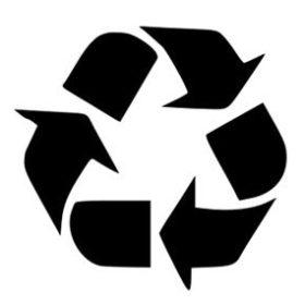 Khuyến khích tái chế
