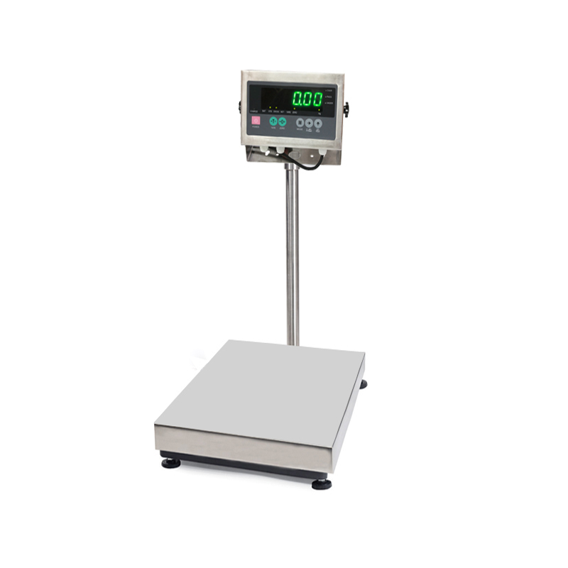 Cân bàn điện tử 500kg DI-28SS