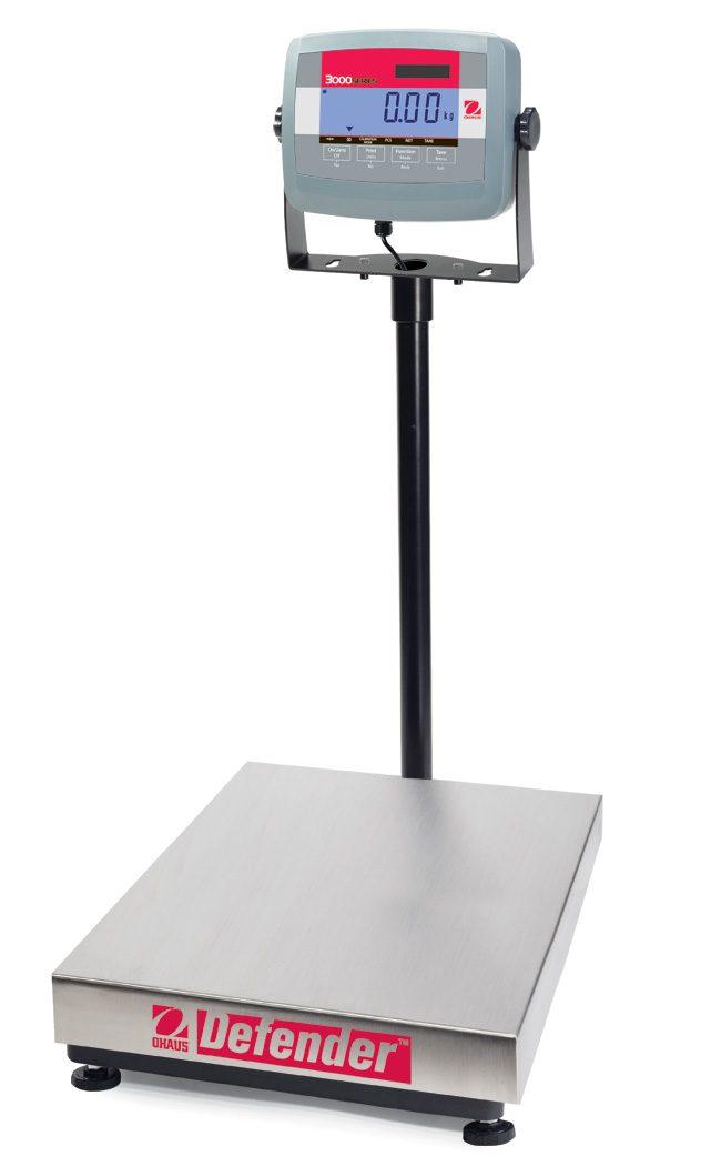 Cân bàn điện tử T31P OHAUS