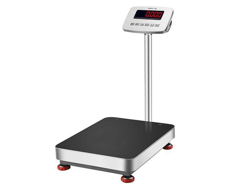 Ứng dụng cân bàn điện tử 50kg